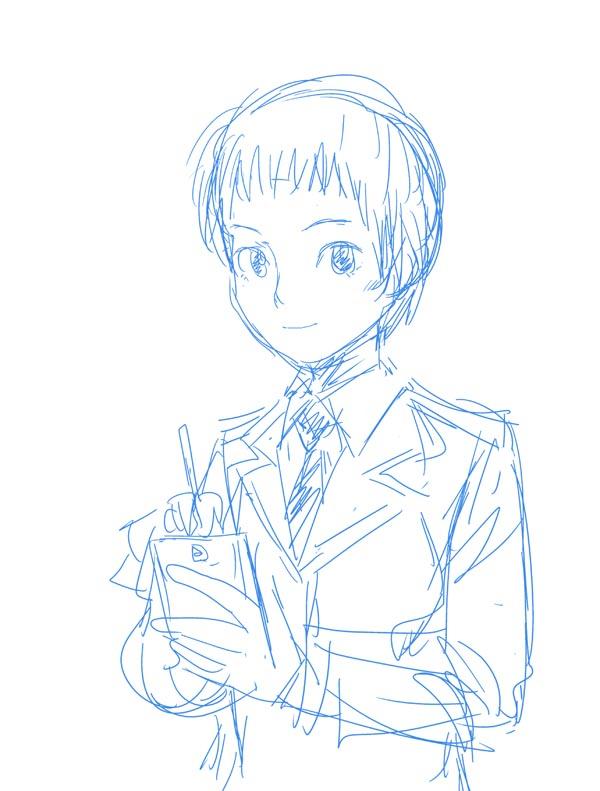 nana-001.jpg